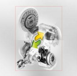 Motor_2.jpg.ximg.l_6_m.smart