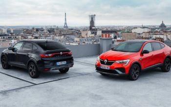 2021-Renault-ARKANA-Tests-drive-Metallic-Black-and-Valencia-Orange-scaled